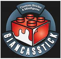 GiancasStick